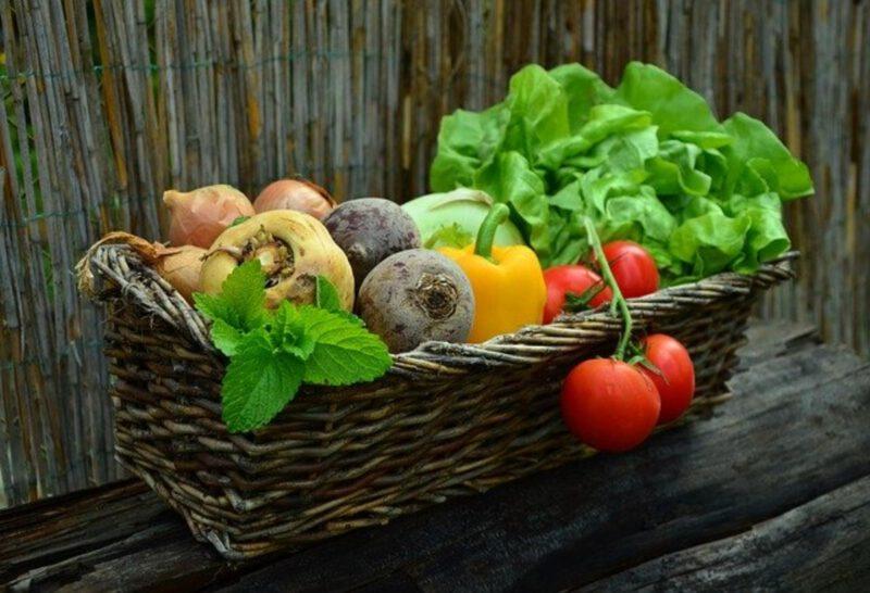 Jak zachować dobre zdrowie