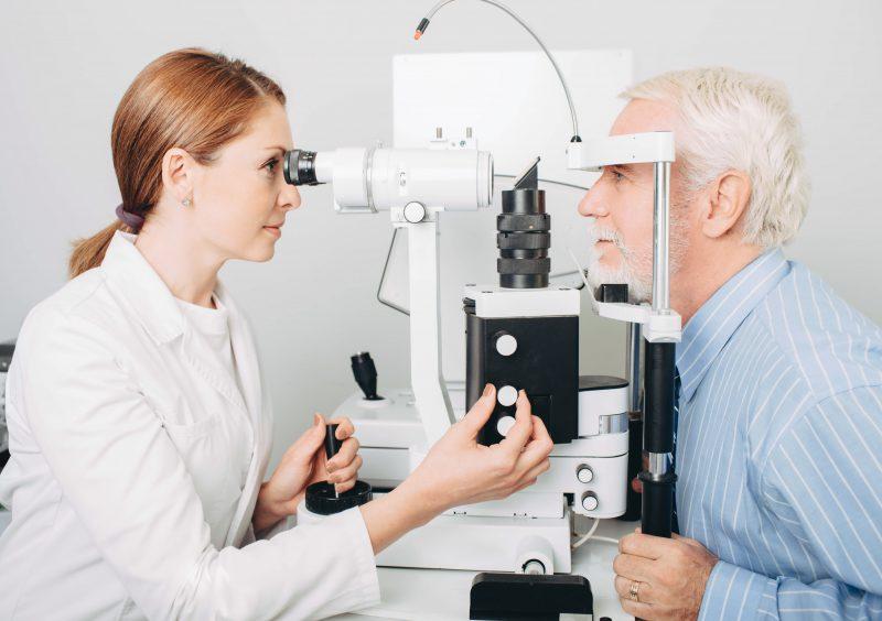 Specjalistyczne Centrum Optyczne i Rehabilitacyjne