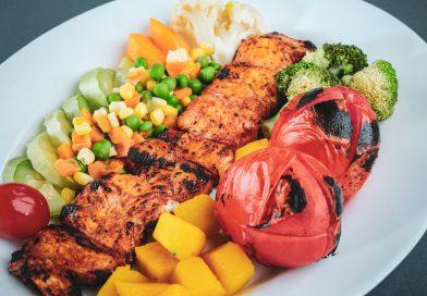 Objawy niedoboru kwasu omega-3