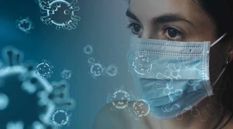 pandemia zdrowie